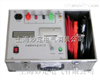 HL200A/HL100A回路电阻测试仪