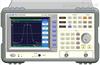 ZC1220数字均衡/扫频测试仪