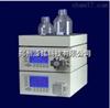 LC2000半製備泵高效液相色譜儀
