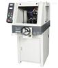 盈亿ACM-400A型精密切割机ACM-400AB
