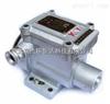 HD-954电磁锁