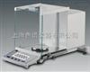 FA505N电子分析天平