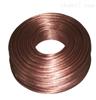 裸铜塑包软铜线