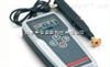 超声硬度计MC-0449超声硬度计
