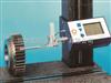 泰勒霍普森专业供应Surtronic 3+粗糙度仪