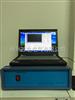 SDPX-I變壓器繞組變形測試儀供應商