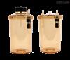 【洛科仪器】PES 废液瓶