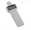 SN/RM1501接触光电两用转速表