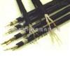 ZR-KFF-KFFR32耐高温电缆ZR-KFF-KFFR32