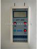 SYT-2000V智能數字微壓計