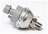 2091500PG2M11H2H 美国进口Setra(西特)压力传感器209系列