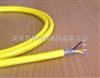 LH-KYJA国标生产特殊场所用电缆耐化学品腐蚀屏蔽控制电缆
