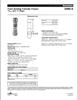 福禄克FLUKE万用表保险丝熔断器11A 美国BUSS巴士曼