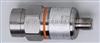 进口德国易福门IFM压力传感器