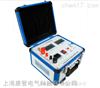 JTHR-100/200A回路电阻测试仪