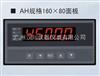 XSM-BGA1B1VO转速表