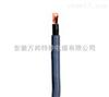 NH-KFFP2氟塑料绝缘和护套铜带绕包屏蔽耐火控制电缆