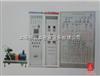 BPFZDX-1型发电厂综合自动化实训考核平台|发电综合技能实训系统
