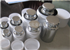 SRF2級盒裝砝碼/F1等級不銹鋼砝碼價格