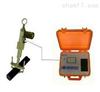 HDZ-08电缆安全刺扎器