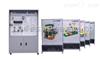 机床电气电路仿真实训考核装置2|机床电气技能实训考核装置