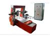 龙门刨床电气技能实训考核装置3|机床电气技能实训考核装置