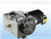 DISL-502日本ULVAC DISL-502渦旋干式真空泵