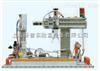 循环搬运自动控制模型|液压与气动实训装置