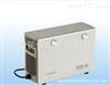 DTC-41日本ULVAC DTC-41膜片干式真空泵
