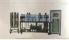BPEM-10型水环境监测与治理技术综合实训装置|环境工程学实验装置