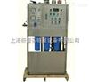BPEM-6型海水淡化处理工艺实训系统|环境工程学实验装置