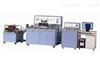 BPCS-DⅢ电液伺服比例控制测试实验台|电液比例伺服实验台