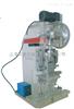 BPTEP-CM透明五金冲压模拟机|模具专业实训室系列