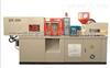 BPHY-350注塑机|模具专业实训室系列