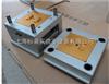 BPZML-010铝合金实训拆装斜导柱模具|模具专业实训室系列