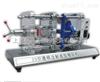 BP-ZS型透明注塑成型模拟机|模具专业实训室系列