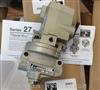 D2773B4001美国ROSS电磁阀中国区总代理
