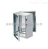 德国威图Rittal机柜 紧装式机柜 立体式控制柜