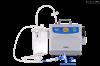 Rocker Scientific 洛科仪器 BioVac 240 plus 可携式废液抽吸系统