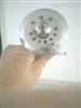 不锈钢水准点-水位仪器