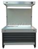 JPDZ-2200JPDZ-2200多功能高級看樣臺