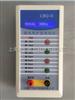 LBQ-II漏电保护器测试仪