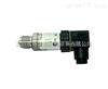 P3276B084611 tecsis压力传感器