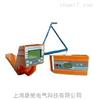 DTY-2000G光电缆外皮故障及路由定位仪