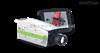 英国IX高速摄像机i-SPEED 3