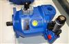 中国分销美国VICKERS齿轮泵