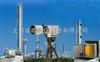 GC-7820C 烟气中非甲烷总烃分析仪