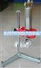 SP-175 立式砂浆收缩膨胀仪