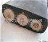 卷筒移动用YJGCFPB6/10KV高压扁电缆
