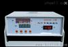 ZNHW-II智能恒温控温仪